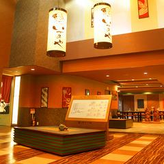 【先取り】ゴールデンウィークを福島で満喫!家族で行くなら「いづみや」ファミリープラン