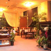 ◆2食付スタンダード◆【和朝食】当館イチオシ!徳島にこだわる!自慢の料理