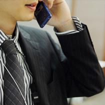 【出張に◎ビジネス応援♪】QUOカード≪2,000円分≫付きプラン★『現金特価』