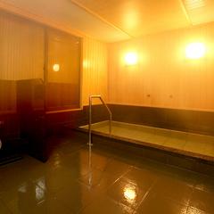 【さき楽60】嵐山温泉を満喫◆素泊プラン【紅葉】【桜】を京都で満喫◆