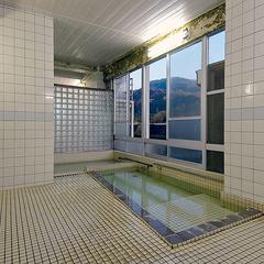 【2食付き/スタンダード】源泉かけ流し100%温泉と旬の幸でおもてなし♪