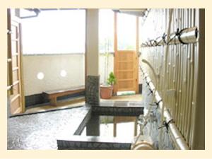 うずしお温泉 観潮荘 関連画像 4枚目 楽天トラベル提供