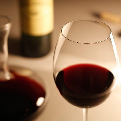 Automne 〜 美食と紅葉の秋 〜 ソムリエお勧めのワインとともに