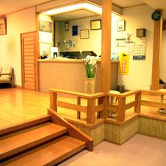 【1日リフト券付】戸隠スキー場・車で約10分★1泊2食プラン
