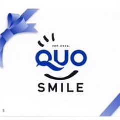 QUOカード(500円分)&とり天定食♪2食付きプラン