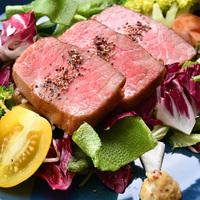 【平日限定】お得な1泊朝食プラン●名物温泉湯豆腐を心ゆくまで堪能する朝食が人気