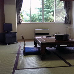 青森県十和田市焼山64-108 くつろぎと温泉の宿 おいらせ  -03