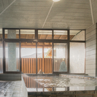 【素泊まり】24時間温泉入浴OK!観光・ビジネスにおすすめ。【春-秋プラン】