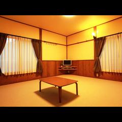 洋室8畳(バス・トイレなし)