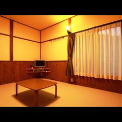 洋室6畳(バス・トイレなし)