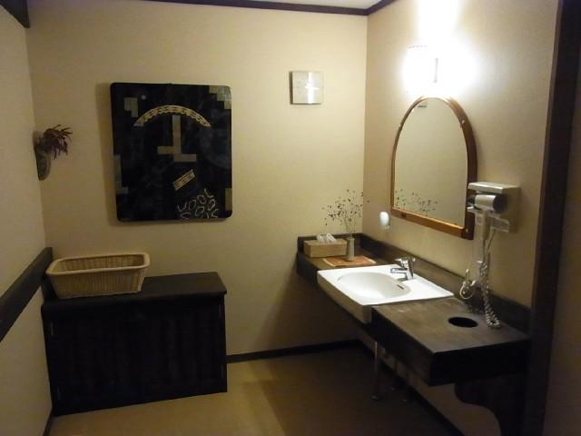 温泉の宿 ホテルニューモンド 関連画像 3枚目 楽天トラベル提供