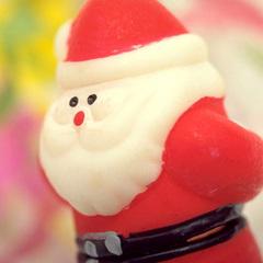 ★ APPI de White Christmas ☆彡