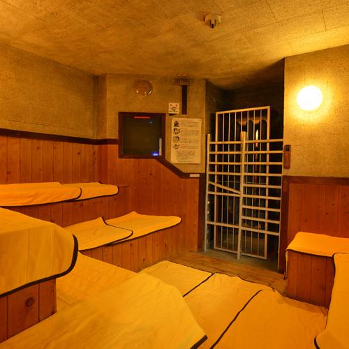 ビジネスホテルビーエル桑名 関連画像 13枚目 楽天トラベル提供