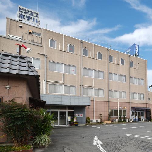 ビジネスホテルビーエル桑名 関連画像 7枚目 楽天トラベル提供