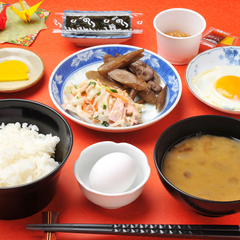 ☆鈴鹿サーキットF1観戦☆間に合う朝食6時〜OK+日替わりの夕食付き