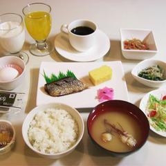 ◆【さき楽28】28日前までの予約でお得に泊まろう☆特別価格プラン【朝食付】