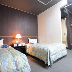 ◆【さき楽7】7日前までの予約でお得に泊まろう☆特別価格プラン【素泊り】
