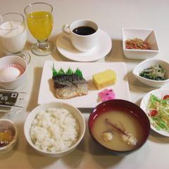 ◆【訳あり】格安!訳あり(階下居酒屋)ロフトベッド付セミダブル【朝食付】