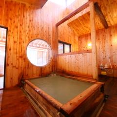 【温泉宿限定企画】こだわりの温泉宿 貸切風呂のある温泉宿