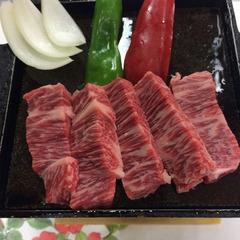 【幻の和牛】高知の絶品グルメ「土佐赤牛」ステーキ♪希少品をぜひご堪能下さい