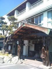 【気まぐれ遊覧体験♪】大三島を満喫★富士見園の船で海をお散歩♪【2食付】