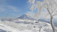 【3月限定★直前割】春スキーを楽しもう♪ゴンドラまで徒歩7分!(※リフト券別料金)<和食膳プラン>