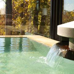 【早割30|和食膳】<季節・旬を感じる味わい>ニセコの大自然と「美肌の湯」を愉しむ