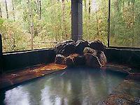 24h温泉入浴で森林浴癒しのプランがんばろう宮城【冷暖房完備】wi-fi AED完備