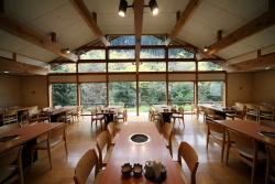◆生ビール付き焼肉食べ放題プラン◆しいばの湯併設セルフ式レストラン山法師にて
