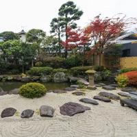 【お部屋タイプおまかせ】温泉をゆっくり愉しむ 素泊まりプラン(食事なし)