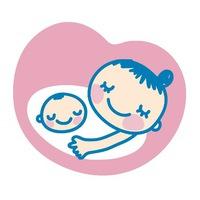 【特典付マタニティープラン】赤ちゃんが生まれる前にご夫婦ふたりで思い出づくり<1泊2食付>