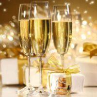 【女子旅応援】色浴衣&スパークリングワインの特典付 女子旅プラン<1泊2食付>