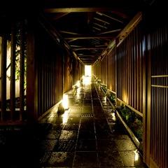 【素泊まり】別府駅より徒歩6分 温泉をゆっくり愉しむ素泊まりプラン(食事なし)