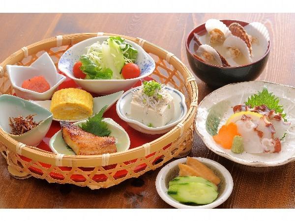 民宿・お食事処 海のや 関連画像 3枚目 楽天トラベル提供