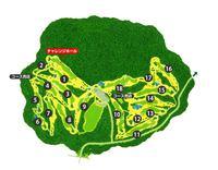 【泊ってお得!】青森スプリング・ゴルフクラブ(宿泊/翌日プレイ)1泊2食付