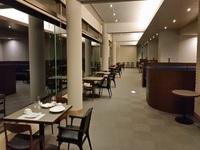 【1日1部屋限定】カップルプラン♪ コーナーダブル(29�u)&フレンチコース 1泊2食付