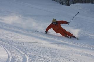 ☆ゲレンデ目の前!スキー&スノボ【選べるリフト1日券】&2食付プラン♪
