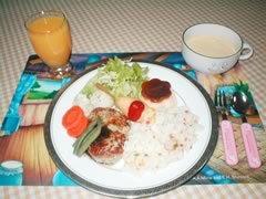 【ファミリー】1泊2食付ファミリープラン