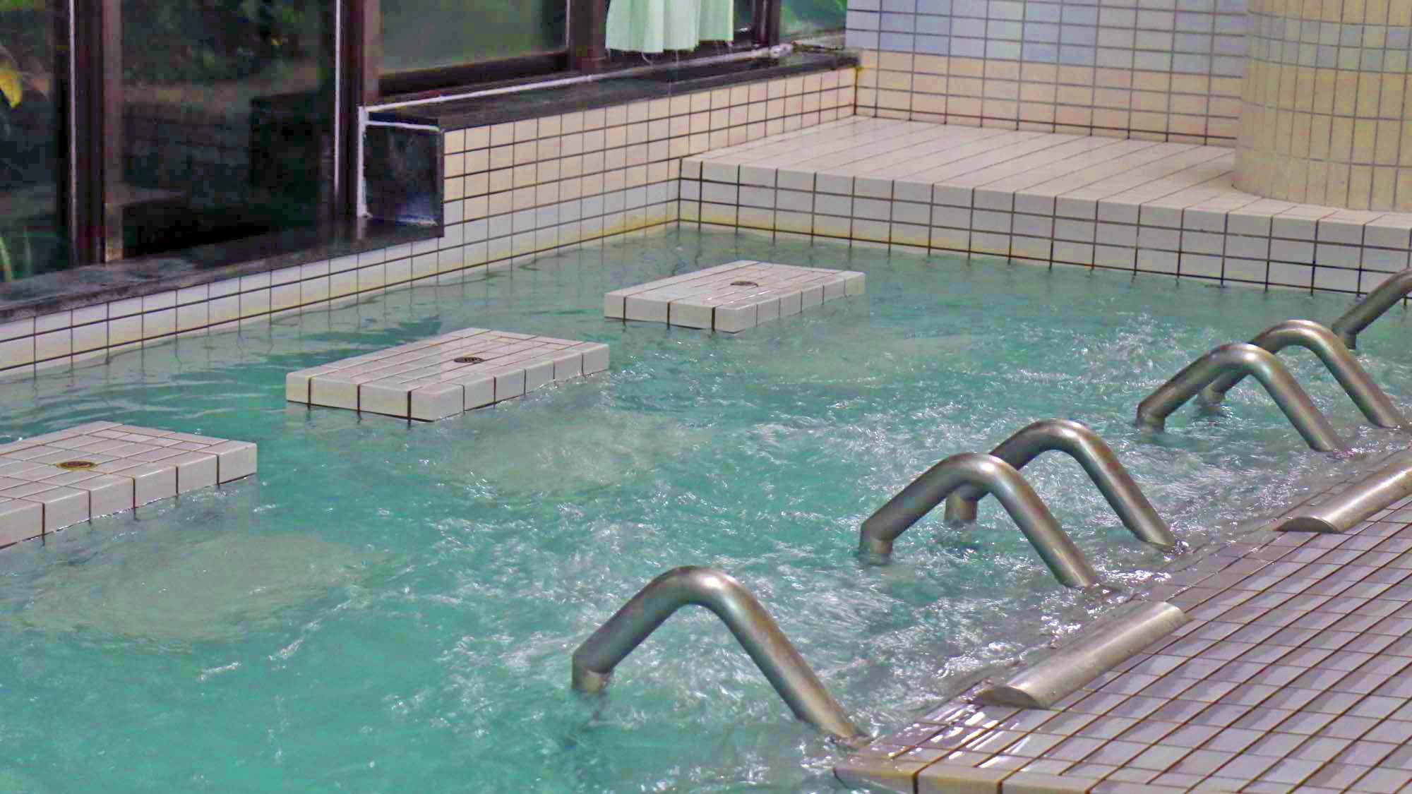 ホテル 太平温泉 image