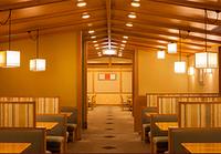 お日にち限定 春の和食会席プラン 夕朝食付き