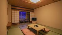 和室 ■禁煙■ 10畳・1〜5名