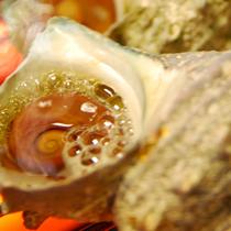 ★【人気の豊後牛焼肉コラボ☆】A5ランク豊後牛+海鮮じゅうじゅう焼き