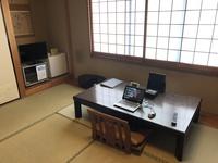 竹田城散策!☆サウナで湯ったり♪素泊りプラン