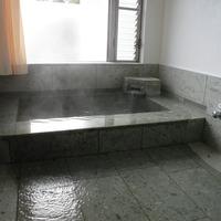 ≪素泊り≫旅は気ままにプランニング〜客室タイプはチョイス!全室内風呂温泉付♪