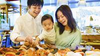 【春夏旅セール】沖縄の宜野湾随一のホテル朝食ブッフェをお得に楽しむリゾートステイ♪