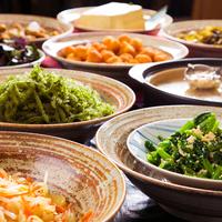 【30%OFF!タイムセール】沖縄の宜野湾随一のホテル朝食ブッフェをお得に楽しむリゾートステイ♪