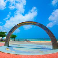 【直前割☆素泊まりプラン】<16時IN−11時OUT>のショートステイでお手軽に沖縄を満喫♪