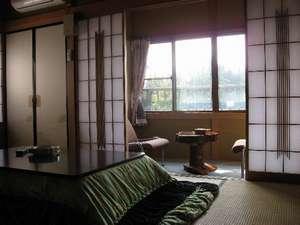南伊豆 民宿 めぐみ荘 関連画像 7枚目 楽天トラベル提供