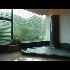 【素泊り】レイトチェックイン22時までOK!矢作川の清流に耳を傾け四季の移ろいを楽しむ