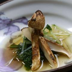 美食×離れ家×温泉◆創作会席料理と癒しの湯